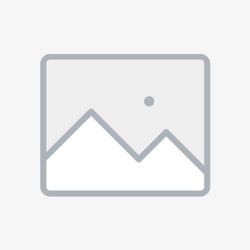 "Тачскрин для Sony Xperia E4 (5"") (E2104 E2105) ( Сенсор для телефона Sony)"